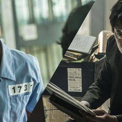 朱智勛扮殺人魔搞到胃痙孿 受害者家屬轟二次傷害要求禁映