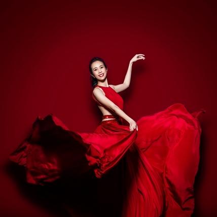 金馬55/莫文蔚壓軸演出 想與李安聊歌舞劇