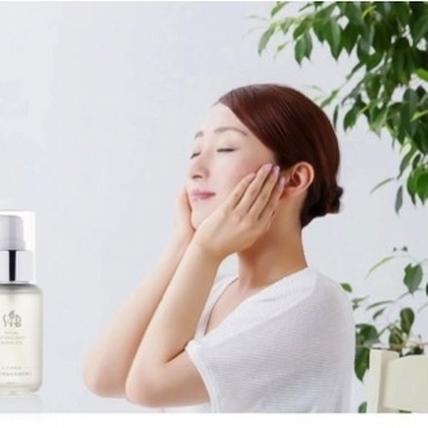 敏弱肌膚新選擇! S.i.B 「抗皺活膚極致修復精華油」讓冬天保養好輕鬆!