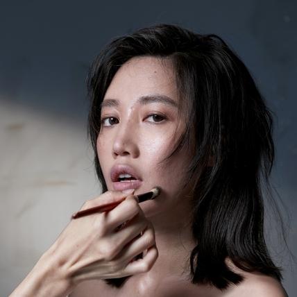 A-Lin拒唱《比悲傷》主題曲 成績太好心情很複雜
