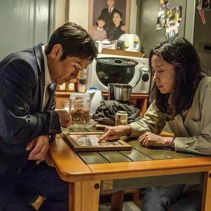 光看預告就想哭! 韓國影帝后拍「世越號」電影《沒有你的生日》攜手催淚