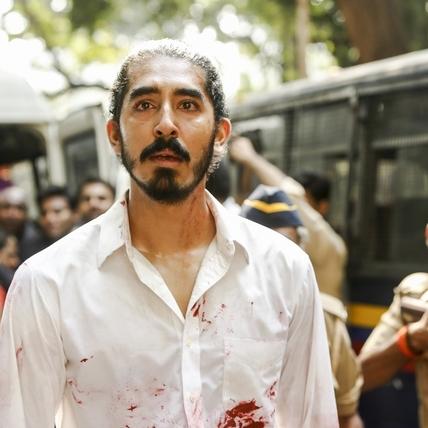 武裝份子衝進飯店挾持上千人質! 《失控危城》驚悚還原孟買恐攻