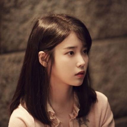 IU當演員「有不同可能性」 拍片偷學導演模樣