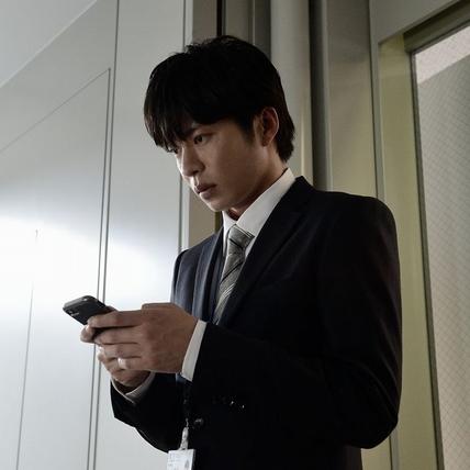 《原本以為只是手機掉了》秀身材! 田中圭自爆健身全是因為「他」