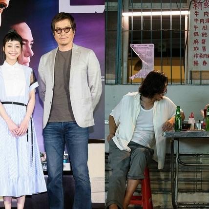 妻夫木聰熱情告白「想住在台灣」 豐川悅司難忘便當和檳榔