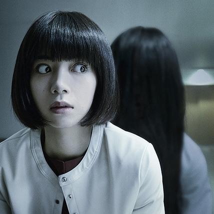 最可怕的怨靈回來了! 《貞子:起源》鬼月爬出大銀幕