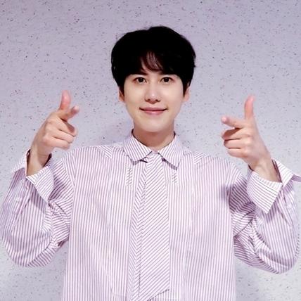 圭賢首爾會粉絲正式回歸!預告SJ今年會合體