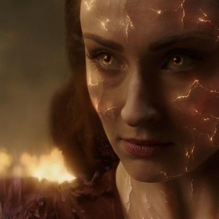 蘇菲特納當選鳳凰女「驚呆了」 萬磁王為愛點頭回歸