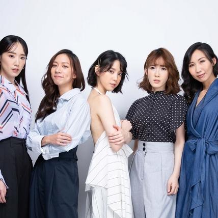 台北電影節/10新秀齊聚!   陳妤替藍正龍新片當引言人