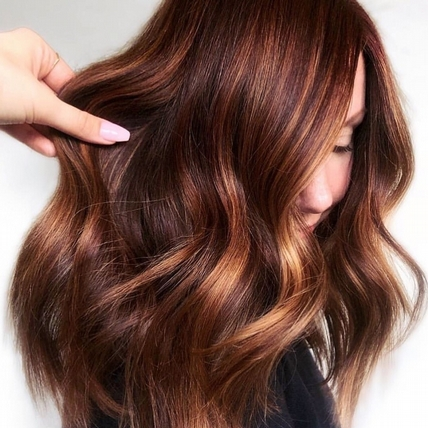 「一到下午就有頭氣味,甚至還有悶悶的感覺~」想要輕盈柔軟夏季髮絲,其實是要先救救頭皮啊