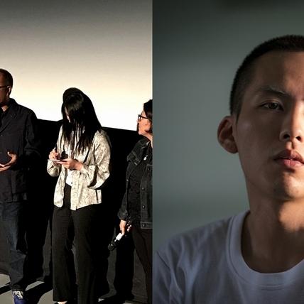 多倫多影展/《陽光普照》世界首映笑淚交織 英文片名藏玄機