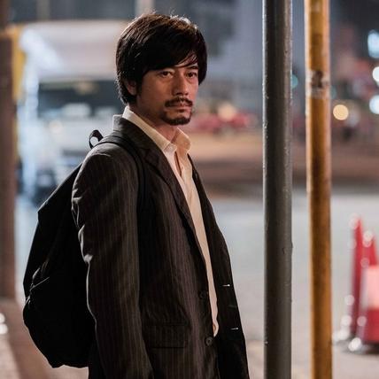 東京影展/郭富城《麥路人》入選「亞洲未來」單元! 《陽光普照》代表台灣出征