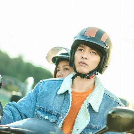 金馬影展/曹佑寧新片《可不可以,你也剛好喜歡我》世界首映! 6日導來台齊聚
