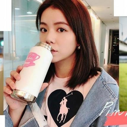 Together in Pink!宋芸樺、林俊傑、ELLA加入Pink Pony行列,一同響應Ralph Lauren慈善活動