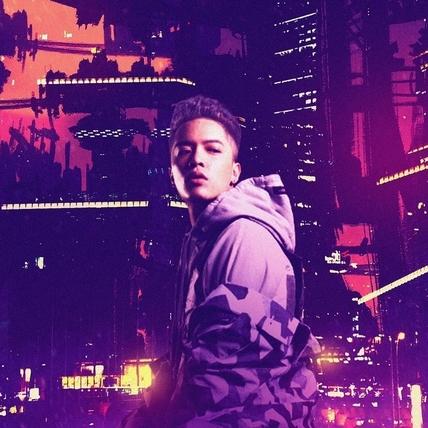 J.Sheon出輯當抒情哥 感慨饒舌R&B不敵芭樂歌