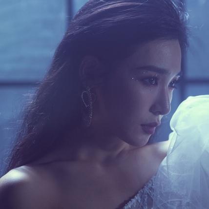 少時Tiffany Young 1/19撲台開唱 年前揪台粉團圓