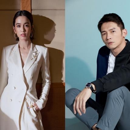 金獎演員大集合!溫昇豪、陳庭妮、林柏宏、劉冠廷熱血詮釋《火神的眼淚》
