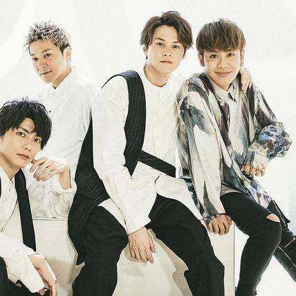 鼓鼓合體男團Lead「超展開」 闖日本樂壇狂K歌詞