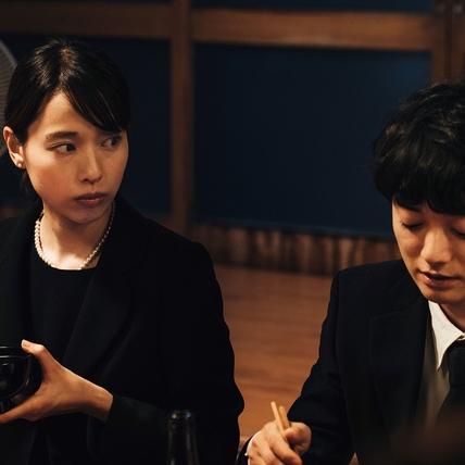 染谷將太為演《最初的晚餐》苦等3年半! 瘋狂撒嬌成「姊寶」