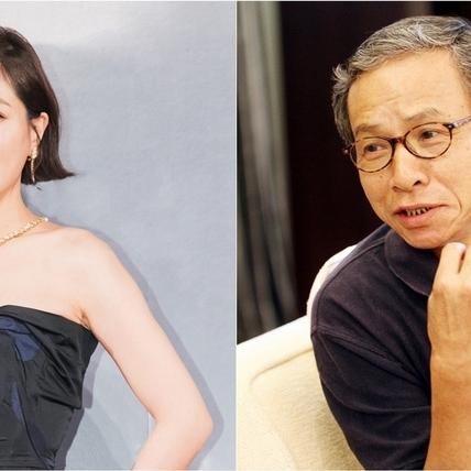 2020台北電影獎評審團陣容出爐! 吳念真領軍選百萬首獎