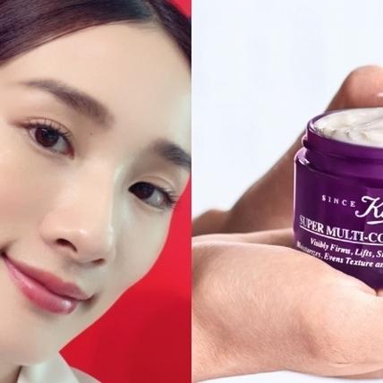 抗老保養真的不要太麻煩,一瓶就能讓肌膚安心洗洗睡的乳霜,絕對要好好用一下!