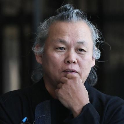 《聖殤》南韓名導金基德因新冠肺炎病逝! 享年59歲