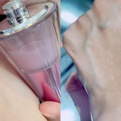 打破你對保養的想像!這款蔣雅淇御用的 #女王安瓶,讓人驚呼:「肌膚真的無極限好下去!」