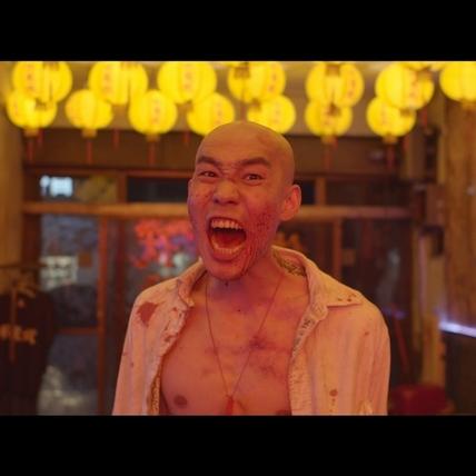 《逃出立法院》導演王逸帆報復性投資50萬!《伏魔殿》逃出命運輪迴祭血腥味