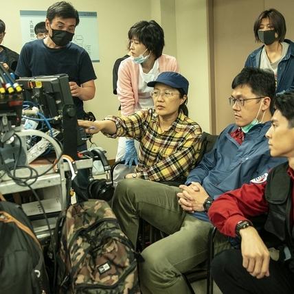 超寫實消防職人劇!溫昇豪讚導演眨眼次數也細膩要求