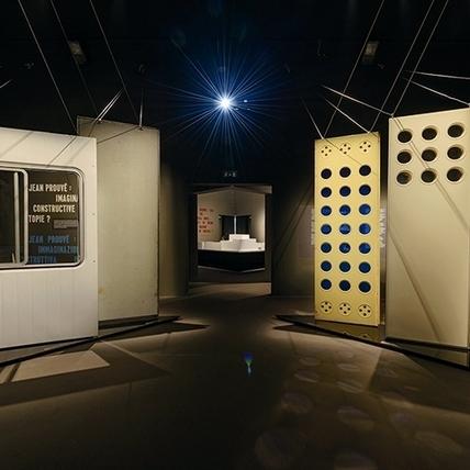 2014威尼斯建築雙年展( 下 )- 其他國家館推薦