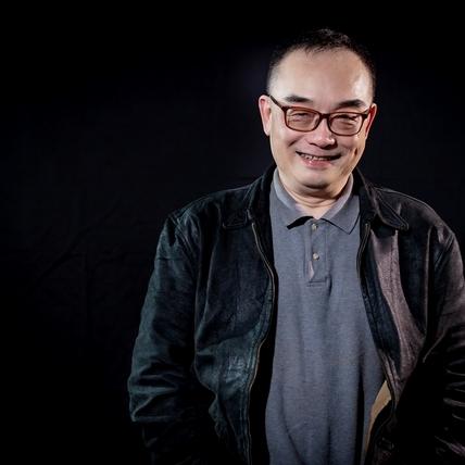 易智言接棒李屏賓! 出任台北電影節主席培育新人