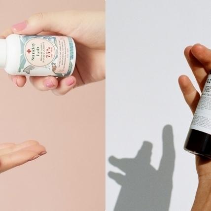 乾洗手、酒精 怎麼用防疫效果更加倍!這三招學起來,真的有安心!