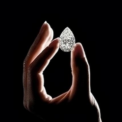 第27屆巴黎古董雙年展報導(上)-寶石故事