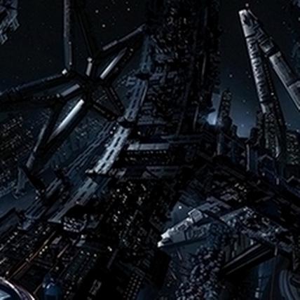 2015年日內瓦高級鐘錶展報導I -蛛網的智慧