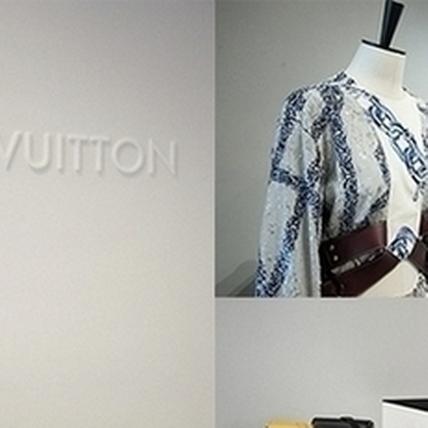 早春的浪漫!明年跟著 Louis Vuitton 來一趟美國加州公路之旅