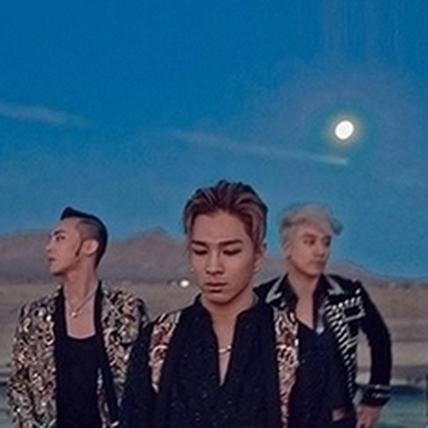 跟 BIGBANG 一起續攤嗨整晚!9/27  BIGBANG 前進夜店辦慶功