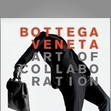 專訪:影像之間的靈魂  Bottega Veneta創意總監Tomas Maier獨家專訪