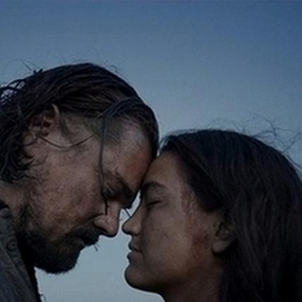 李奧納多要開拍保育大片《沙堡帝國》