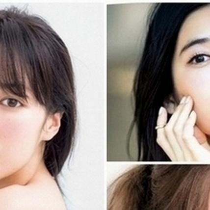 公開!日本妞熱愛的前三名人氣唇彩