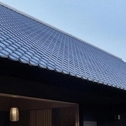 坐擁國家公園景致,Amanemu溫泉渡假村正式開幕