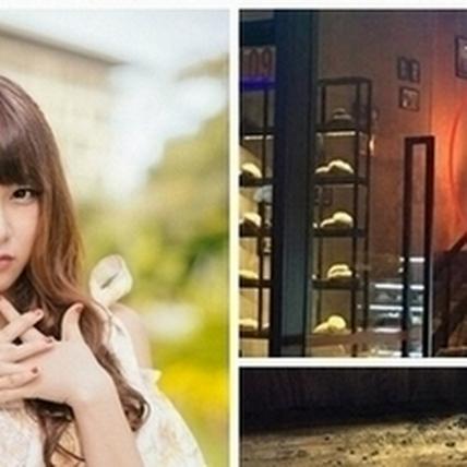 AKB48姊妹團唐安琪嚴重燒傷 疑自焚未脫險
