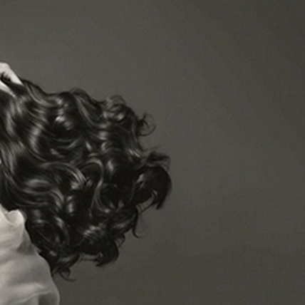 滅絕姐味十足秀髮危機 重拾豐盈髮絲對策