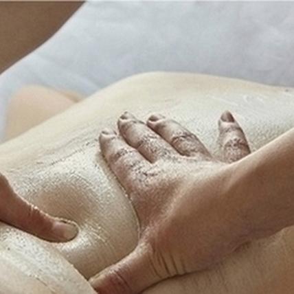 雙腿腫脹、腋下肉溢出、臀部鬆弛超有感!  肌肉骨縫零死角鬆壓按摩!