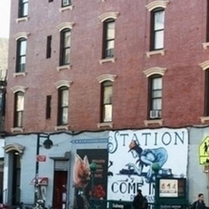 【專欄】布魯克林10家必訪風格時尚店鋪