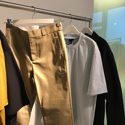 今年春夏跟 H&M 一起當時尚游牧民族!H&M 2016春夏、春節商品完整全曝光