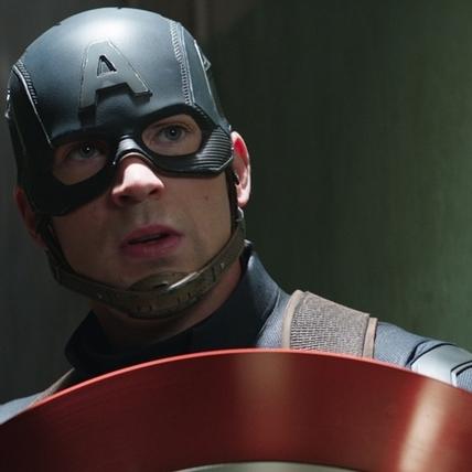 《美國隊長3》片長創漫威新高 小勞勃道尼:超級英雄版《教父》