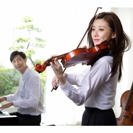 林逸欣獻MV初吻 回味高中純愛
