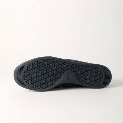 是不是該買一雙?日系風格店UNITED ARROWS聯名adidas推出鞋款