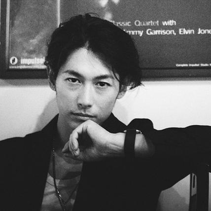 藤岡靛再演日漫《快樂婚禮》 主任變身霸道總裁