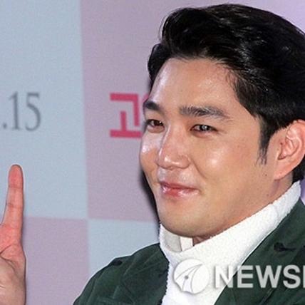 SJ強仁再度酒駕! 公司致歉節目宣告暫停